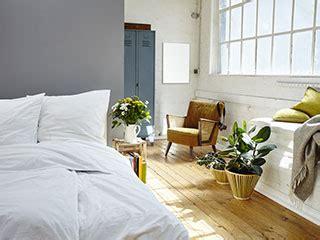 5 Zimmer Wohnung Mit Garten Berlin by Wohnungen Berlin Wohnungen Angebote In Berlin