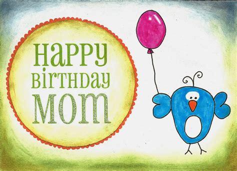 happy birthday mom images happy birthday mom free large images