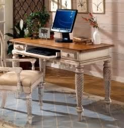 office desk sales home office computer desks for sale antique desks for sale