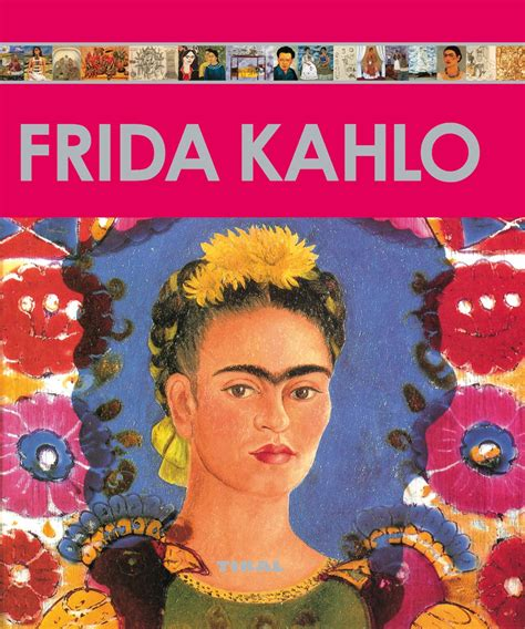 libro frida editorial susaeta