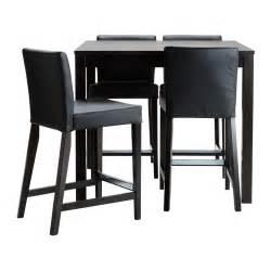 Last Tweets About Table De Campagne » Ideas Home Design