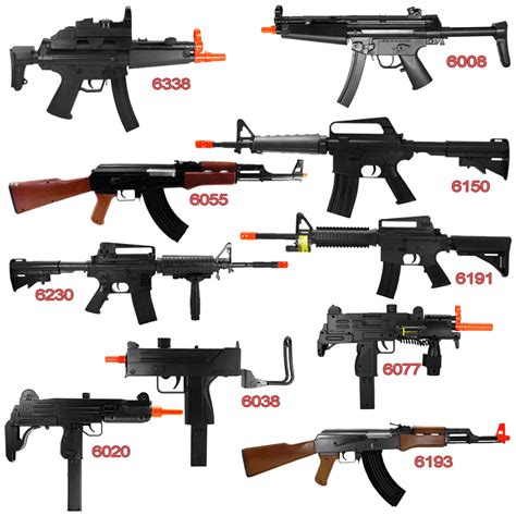 Airsoft Gun Paintball World Updates How To Choose A Paintball Gun Or Airsoft Gun