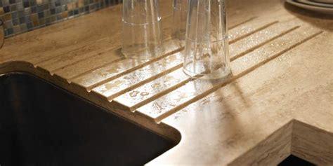 corian vs dekton corian on pinterest solid surface surface design and