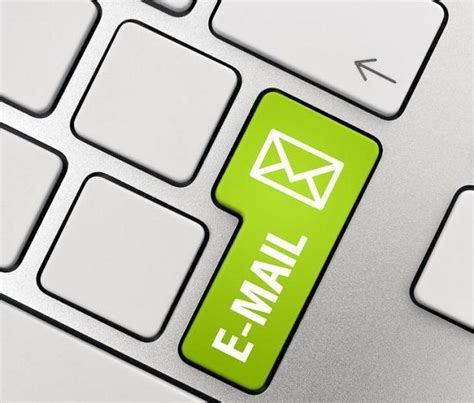Email Marketing 1 by Roi On Your Email Marketing Not What You Expected Follow
