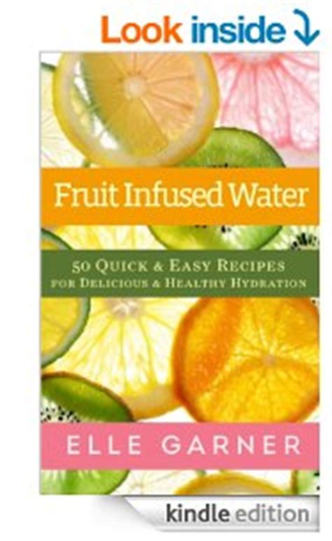 Fit Infused Botle Family Set fruit infused water bottles infused water recipes free