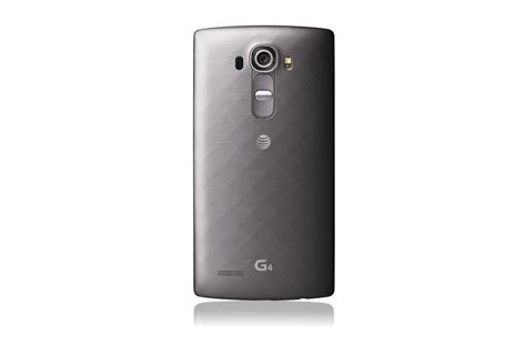 Lg G4 Lte lg g4 h810 4g lte phone for att wireless in gray excellent condition used cell phones cheap