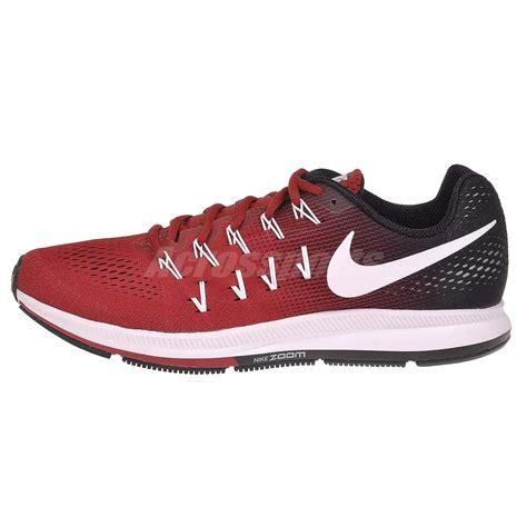 Original Nike Air Zoom Pegasus 33 nike air zoom pegasus 33 tb mens running shoes 843802