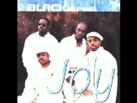 blackstreet mp elitevevo mp3 download