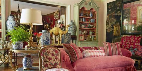 home design examples interior designer homes