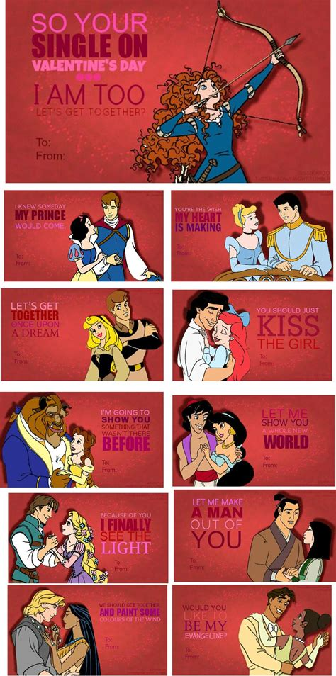 Meme Disney Princesses - disney princess bedroom memes