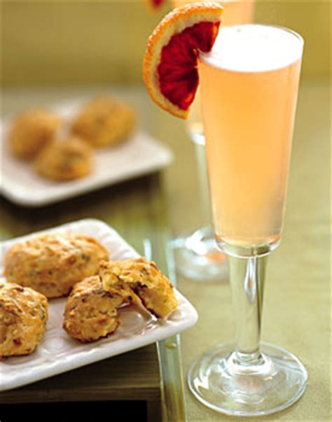Come With Me Katiesugars Birthday Drinks by Come With Me My Birthday Drinks Popsugar Food