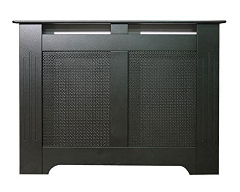 radiator covers  smartest cabinets