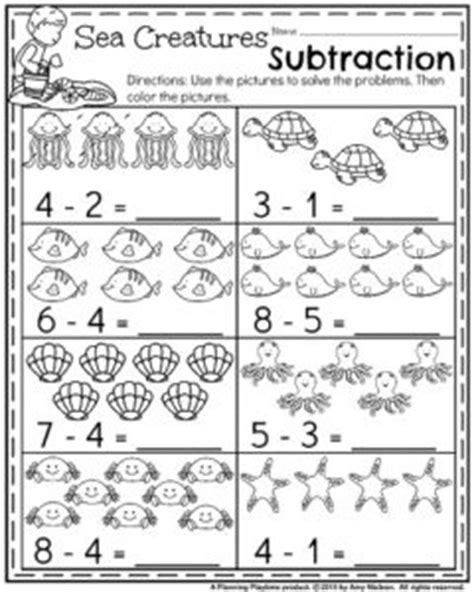 ocean pattern worksheet ocean pattern worksheets worksheets for all download and