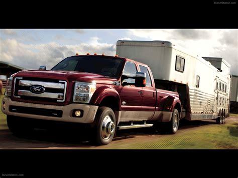 electronic toll collection 2011 ford f series super duty interior lighting service manual 2011 ford f series super duty torque converter control solenoid removal ford