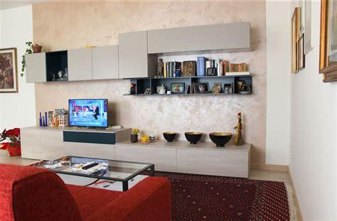 illuminazione cucina soggiorno cucina lineare 3 metri moderna