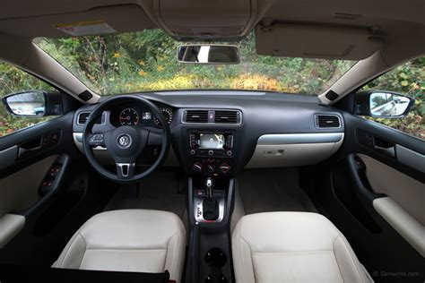 auto manual repair 1997 volkswagen jetta interior lighting what to look for when buying a used volkswagen jetta tdi 2011 2016