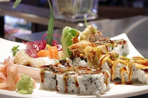 love boat sushi coupon misono sushi asian bistro blaine mn coupons to saveon