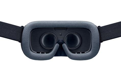 Vr Samsung burn after vring oculus ended gear vr support for the