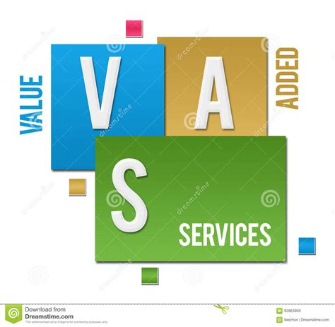 servizi vas vas illustrations vector stock images 88
