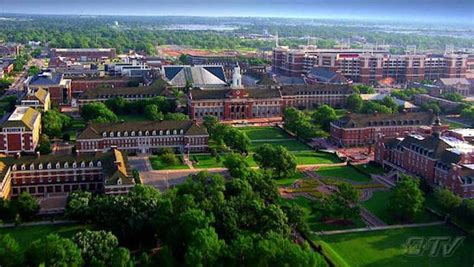 Cost Of Mba At Osu by Top 50 Best Value Business School Rankings