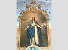 Altarbild-Katholische-Kirche-Kleinbetschkerek K