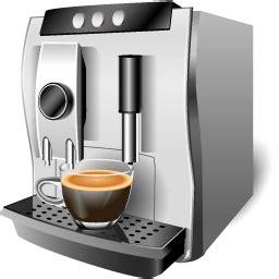 koffiemachine java coffee machine icon office space iconset visualpharm
