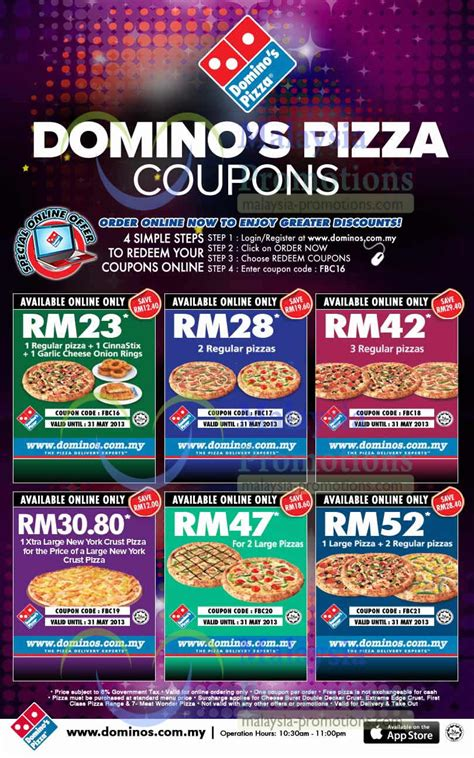 domino pizza free delivery dominos pizza 8 may 2013 187 domino s pizza delivery