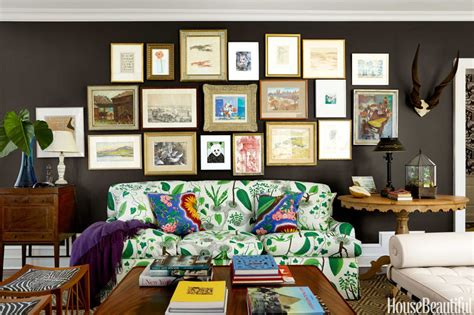 paint my living room painting my living room ideas home design