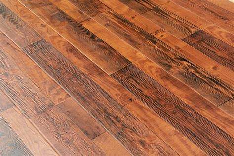 commercial office use cheap price 8mm laminate flooring