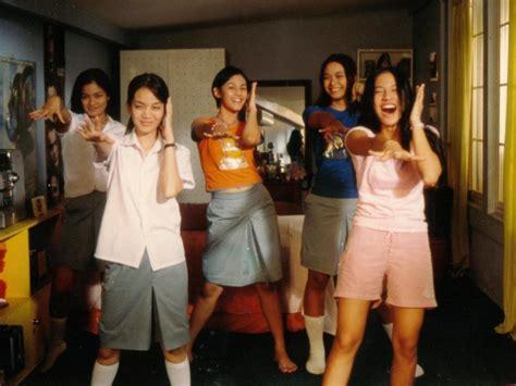 film remaja malaysia cinema com my rangga and cinta return in quot ada apa dengan