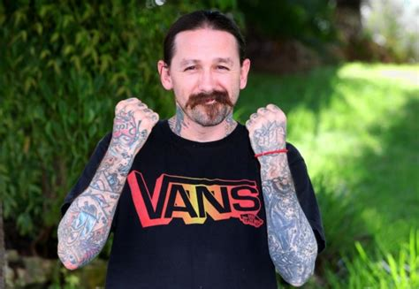 tattoo ink judges woman accuses ink master judges of sexual harrassment