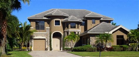 home builders in florida wellington florida homes for sale real estate