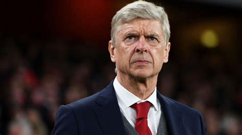 arsenal coach arsenal and arsene wenger need carabao cup success more