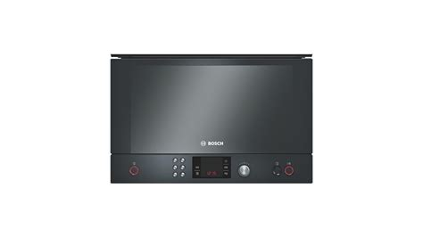 Nice Kitchen Knives is this the most beautiful microwave ever created i say