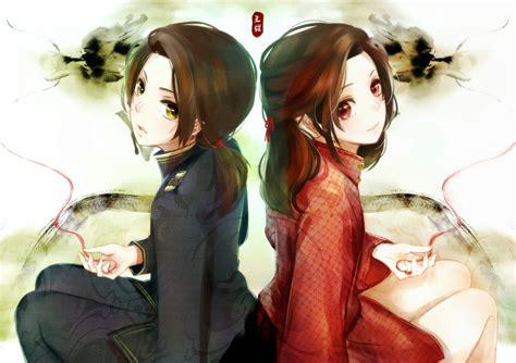 anime china china axis powers hetalia image 592153 zerochan