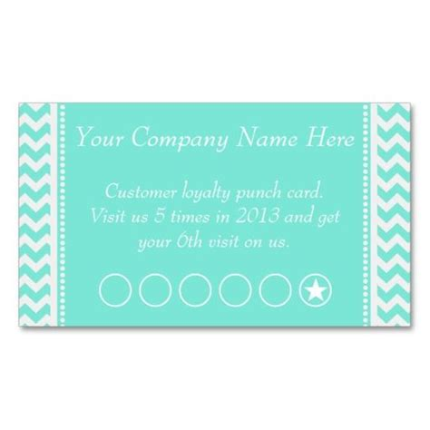 make your own discount cards 1135 best images about coupon card templates on