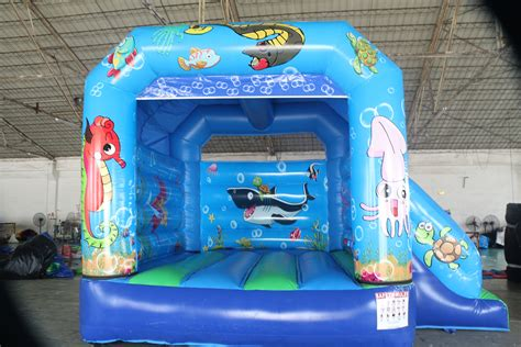 big bouncy houses small medium large bouncy castles for kids parties events