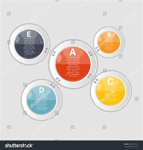 infographic templates for business vector illustration infographic templates business vector illustration eps10