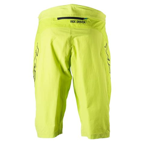 yeti enduro shorts jenson usa