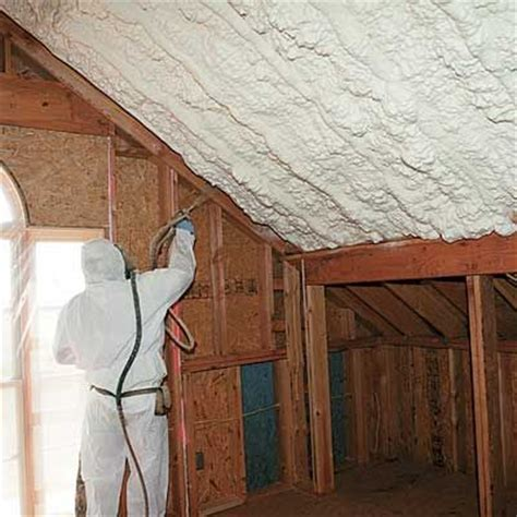 best way to insulate a room 25 best ideas about attic rooms on attic bedrooms attic inspiration and attic