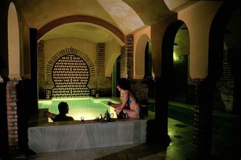 bagno arabo bagno stile arabo bagno arabo fotografia stock immagine