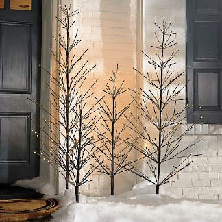grandinroad noblis fir tree for sale new decorations new decor grandin road