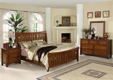 Bensons Bedroom Furniture Benson Bedroom Furniture Picket House Furnishings Benson Dresser Mirror Set Atg Stores