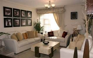 Very Small Living Room Ideas by Very Small Living Room Ideas Dgmagnets Com