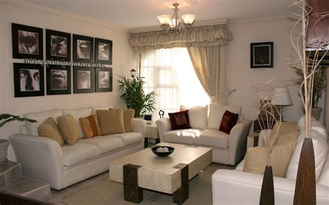 small livingroom decor simple very small living room ideas about remodel home