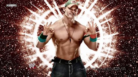 theme song of john cena 2015 john cena 6th wwe theme song quot the time is now quot youtube