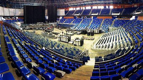 palacio de los deportes madrid entradas palacio de los deportes jos 233 mar 237 a mart 237 n carpena de