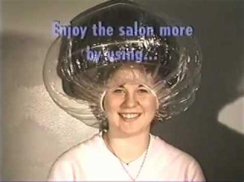 Hair Dryer Cap your cool cap hair dryer cap