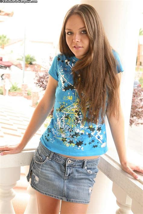 hair vagainas hair vagainas newhairstylesformen2014 com