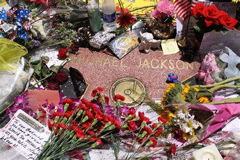 1000+ images about Michael Jackson's Biography on ... Hollywood Walk Of Fame Stars Michael Jackson
